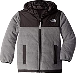 05b1b37ce734 Reversible True or False Jacket (Little Kids Big Kids). Like 5. The North  Face Kids