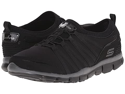 2298821a2f45 SKECHERS Gratis - Shake-It-Off at 6pm