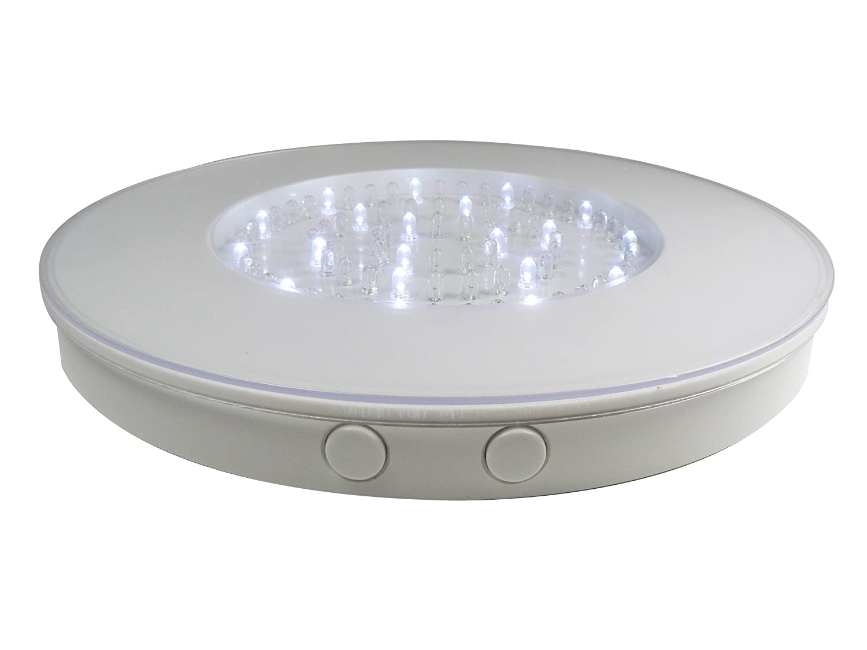 Fortune LB-RGBW-10 Super Bright 2021 80 LED Sale SALE% OFF 4