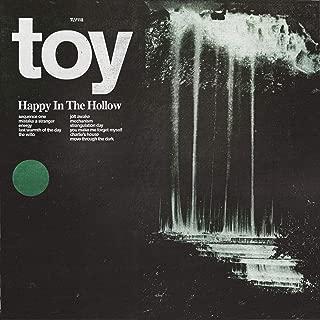 happy hollow album