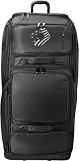Special Ops Spectre Wheeled Bag