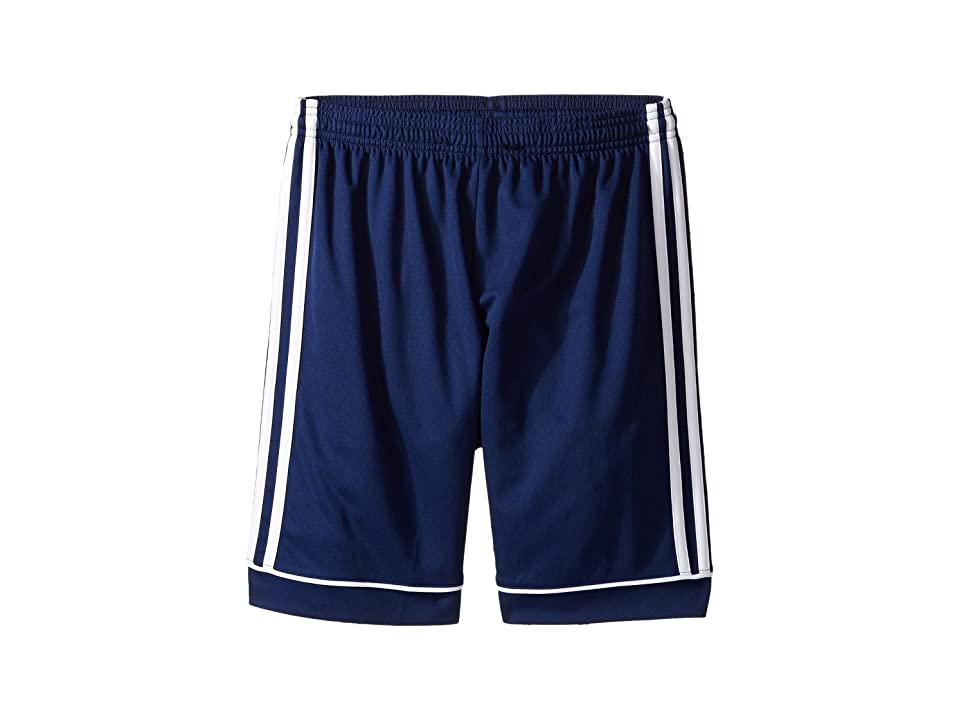 adidas Kids - adidas Kids - adidas Kids Squadra 17 Shorts