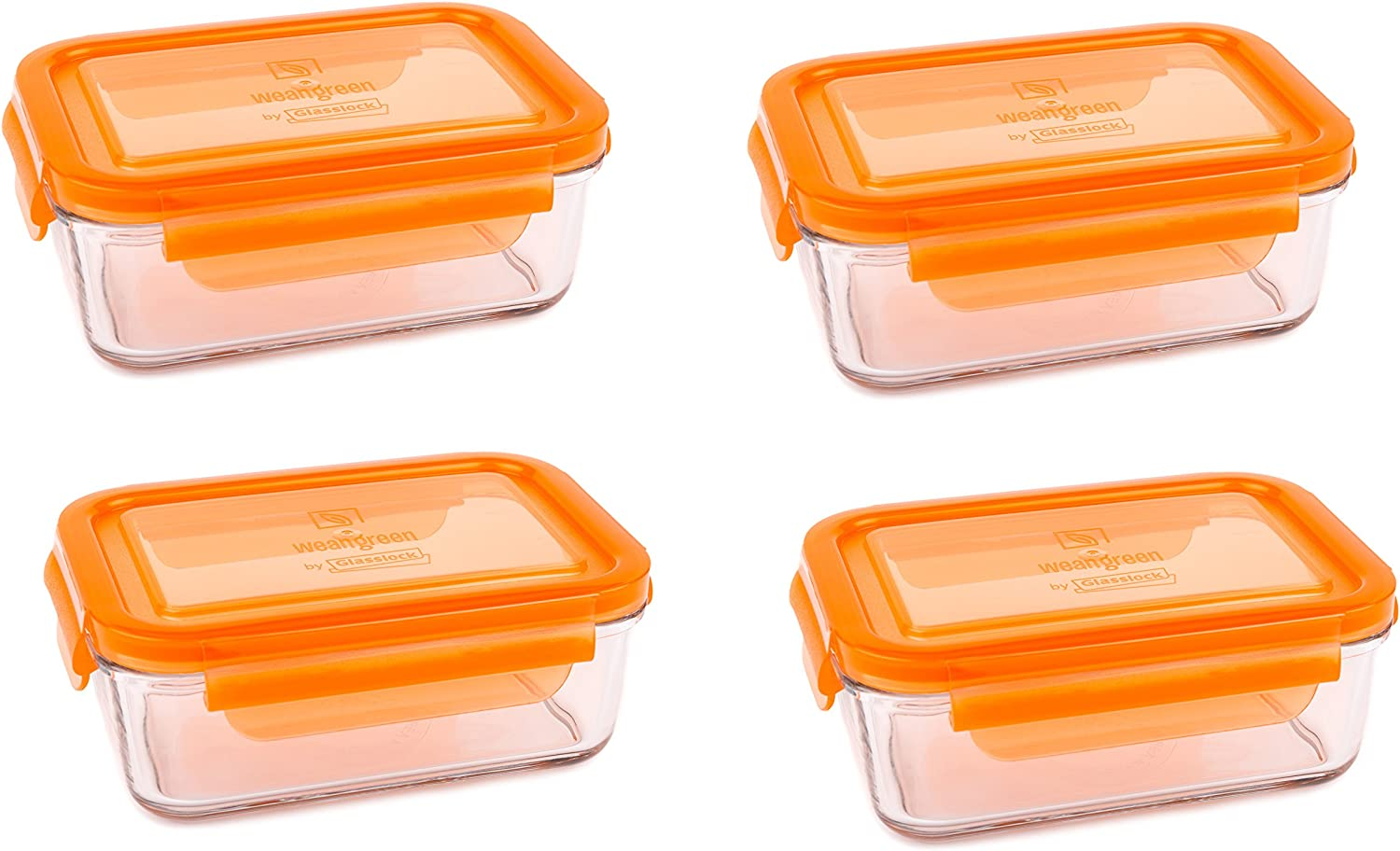 safety store Carrot 4 Pack