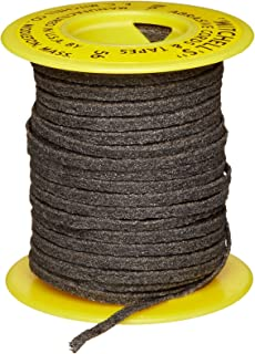 mitchell's abrasive sanding cords and tape