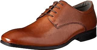 Julius Marlow Hunter Men's Oxford Shoes