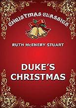 Duke's Christmas