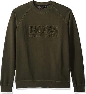presenting order new design Hugo Boss Men's Winterwear: Buy Hugo Boss Men's Winterwear ...