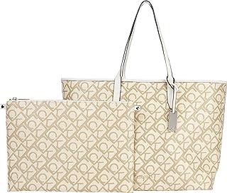 Calvin Klein Shopper Tasche 40 cm Laptopfach