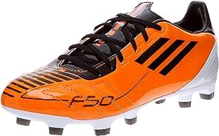 b643da5aefd108 Amazon.it: adidas f50: Sport e tempo libero