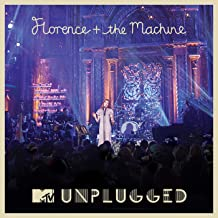 Never Let Me Go (MTV Unplugged, 2012)