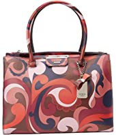 GUESS - Ryann Society Carryall