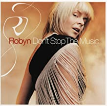 Best don't stop the music robyn Reviews