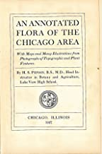 An Annotated Flora of the Chicago Region
