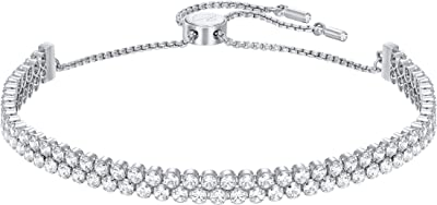 Top Rated in Women's Strand Bracelets