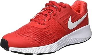 Nike Kids' Star Runner (Gs) Running Shoe