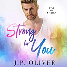 Strong for You