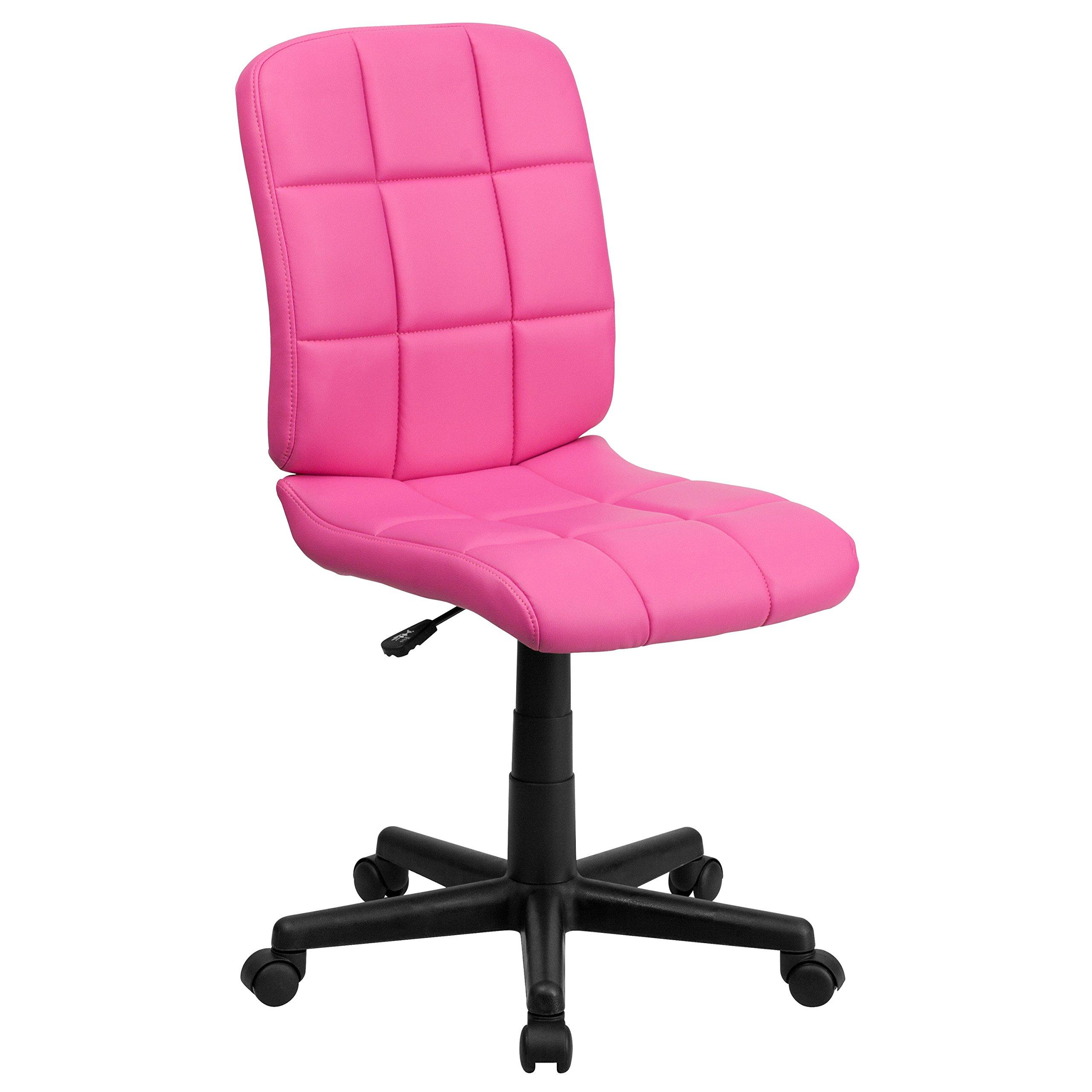 desk chair for teens amazon com rh amazon com Lounge Chairs for Girls Bedrooms Desk Chairs for Girls Bedroom