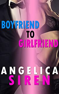 Best girlfriend boyfriend swap Reviews