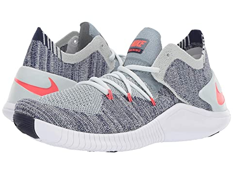 5b1543a9c9d2 Nike Free TR Flyknit 3 at Zappos.com