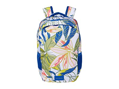 Vera Bradley ReActive Grand Backpack