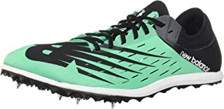 New Balance Men's Long Distance 5000 V6 Running Shoe