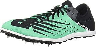New Balance Men's 5k V6 Track Shoe