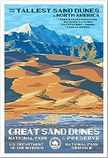 Best dune poster art Reviews