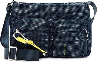 SURI FREY Umhängetasche SURI Sports Marry 18021 Damen Handtaschen Uni One Size