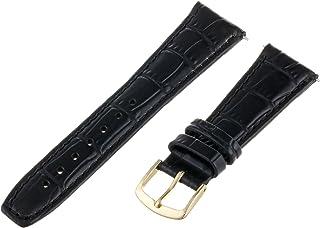 Hadley-Roma Women`s Watch Strap (Model: LSL135LA 120)