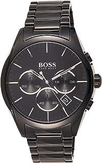 Montre Homme Hugo Boss