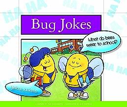 Bug Jokes (Laughing Matters)