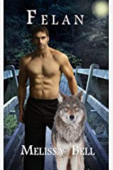 Felan (Five Brothers Series Book 2) Kindle Edition