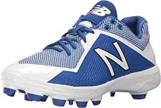 Best cool molded baseball cleats Reviews