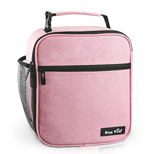 831af37ced59 Lunch Boxes for Girls: Amazon.com
