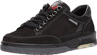 حذاء رجالي Miphisto من Mick Oxford