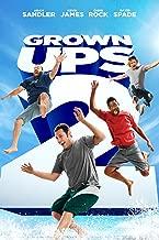 grown ups full movie 2