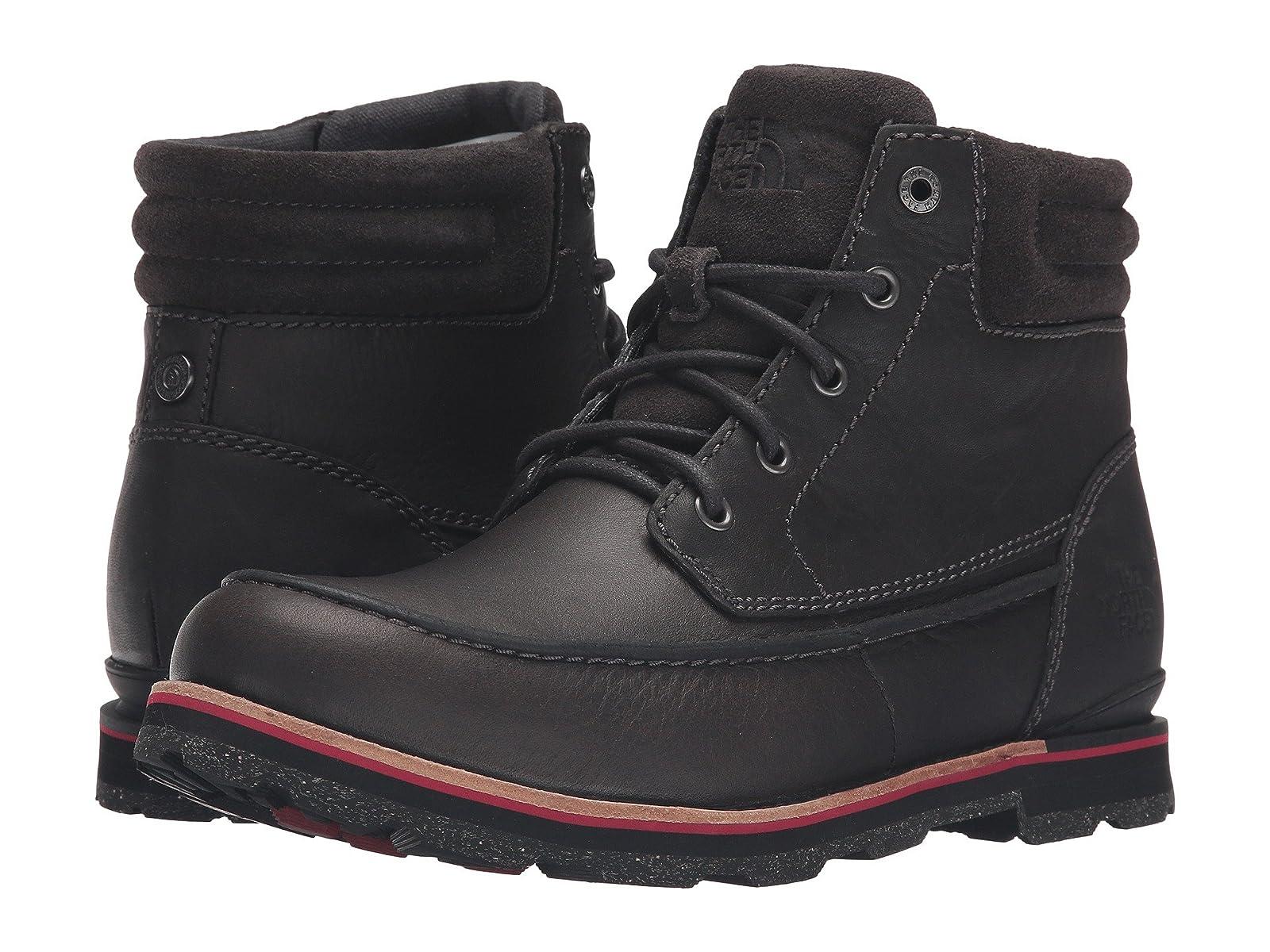 The North Face Bridgeton ChukkaCheap and distinctive eye-catching shoes
