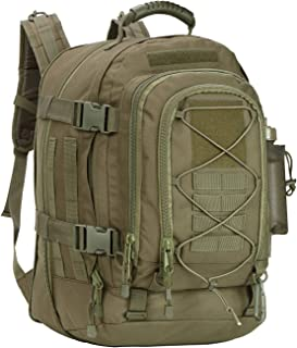 Best kelty military backpack Reviews