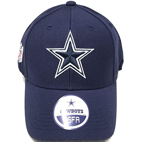 ffbb52b2e453f ... new era youth 2017 sideline official 9fifty snapback hat gray 76bb7  ef505  authentic dallas cowboys wool basic logo velcro adjustable hat navy  4ceaa ...