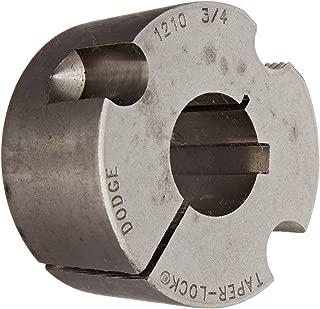 Gates 1210.3/4 Taper-Lock Bushing, 3/4