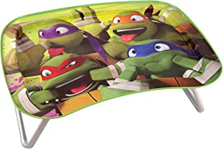 Best character lap trays Reviews