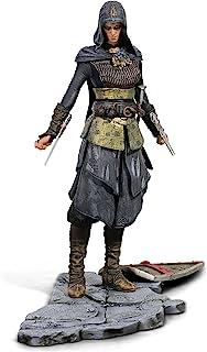 Ubisoft / UBICollectibles Assassin'S Creed PVC Statue Maria (Ariane Labed) 23 cm