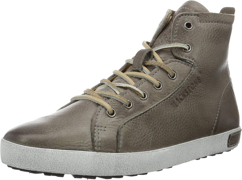 Blackstone Il67, Women's Low-Top Sneakers