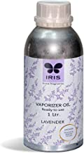 Iris Lavender Fragrance Vaporizer Oil