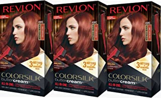 revlon hot brush hair dryer kit