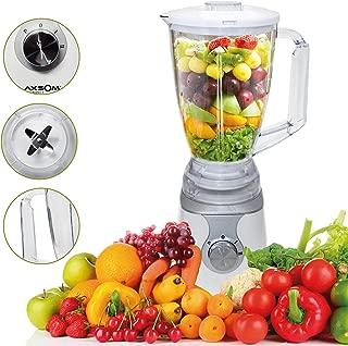 Amazon.es: licuadoras para verduras y frutas profesional: Hogar y ...
