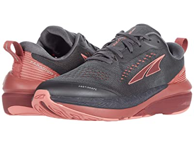 Altra Footwear Paradigm 5 Women