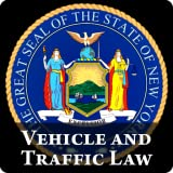 2015 NY Vehicle and Traffic Law ...