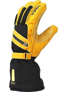 Best winter gloves online shopping Reviews