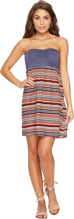 Roxy - Ocean Romance Woven Dress